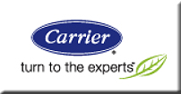 Carrier air conditioners, heat pump repair starkville ms, furnace repair,air conditioner repair, and  air conditioning repair in Starkville MS